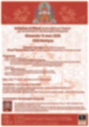 flyers  1 publique Amitayus  a4.jpg