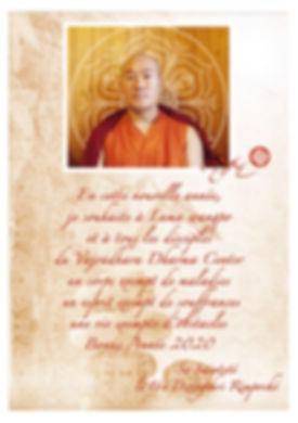 voeux 2020 Rimpoche 31 12 19.jpg