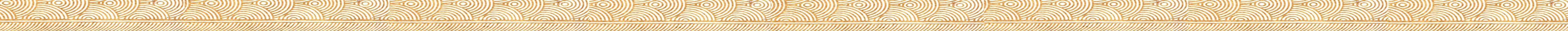 séparation__1_des_textes_web.jpg