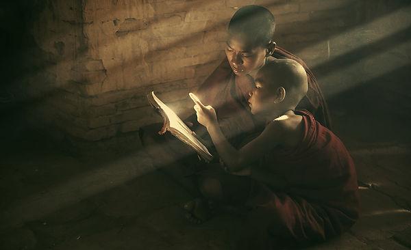buddhism-buddha-disciples-monks-wallpaper_edited.jpg