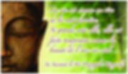 image texte rimpoche site 3.jpg