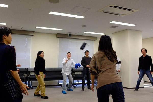 外地の三人姉妹稽古4.JPG