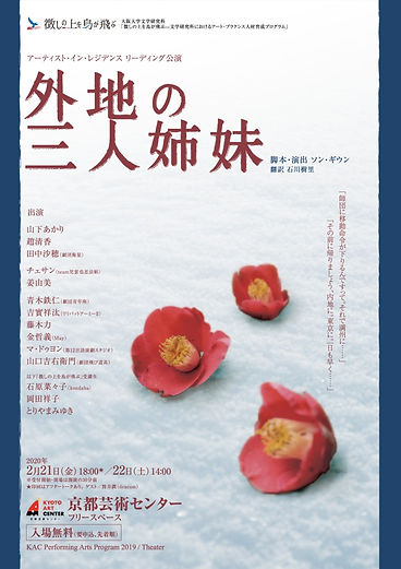 gaichiF1.jpg