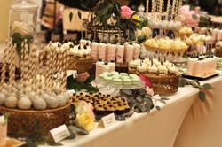 Best Dessert Bar _ Hands on Sweets_ Tampa_edited