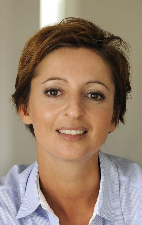 Myriam Ismail