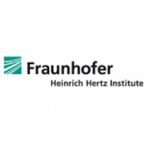 Frauenhofer Institut