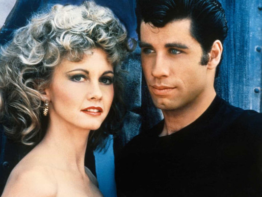 Grease | Derivado do filme passa do HBO Max para Paramount Plus