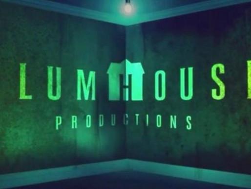 Amazon Prime Video e Blumhouse anunciam os próximos filmes da parceria