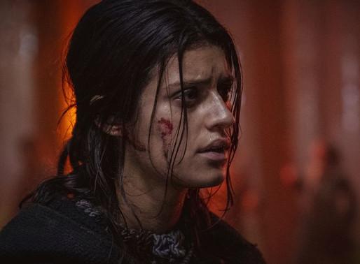The Witcher | Imagens da segunda temporada revelam o destino de Yennefer