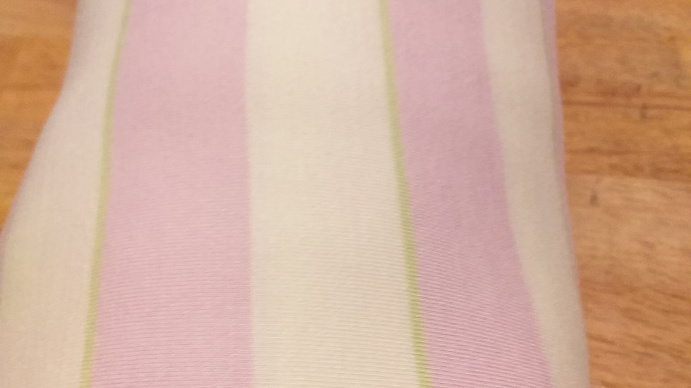 King Single Sensory Calming Down Sheet - 98% Organic Cotton - Made in NZ