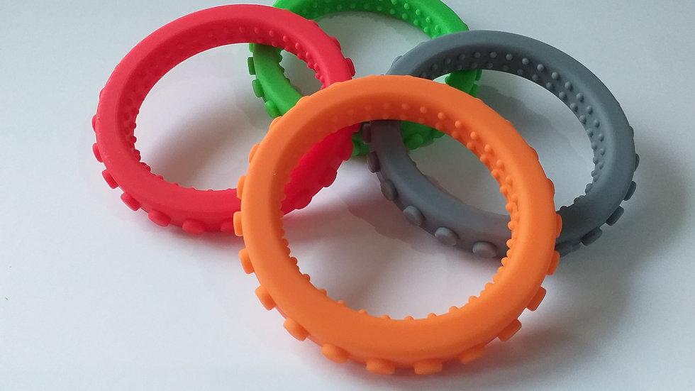 Chewable Bracelet - Child Size