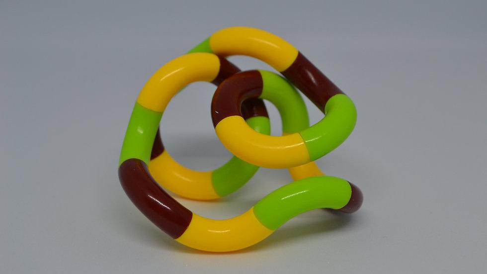 Tangle Fidget