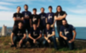 Ander Alzola - Inaris - DigiPen - Team