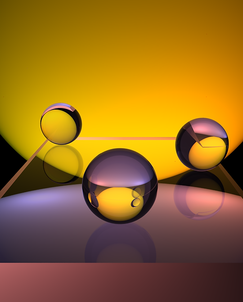 ray_tracing.png