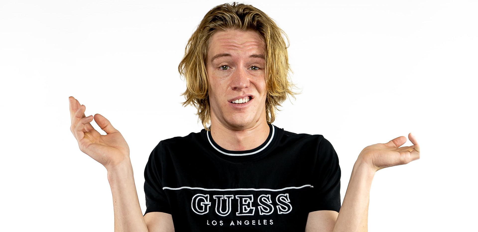 Guess Shirt #1.jpg