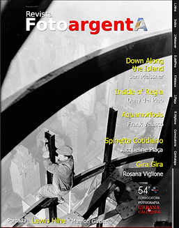 FotoArgenta_Cover.png