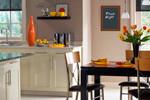 Chalkboard_KitchenMenu_thumb.jpg