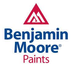 Benjamin Moore Authentic Colors