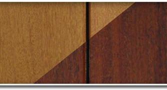 Deckwise   Ipe Oil Hardwood Deck Finish