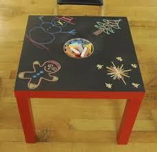 table chalk.jpg