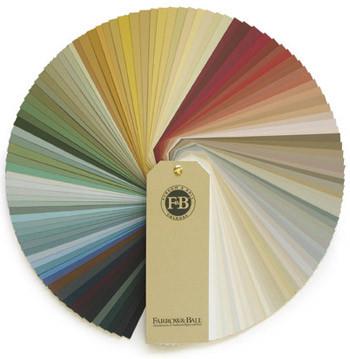 colour_introduction.jpg