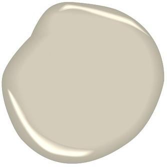 166 Shades of Grey