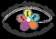 Association SER 82 Montauban : Soutenir, Eclairer, Relier
