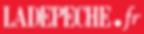 logo_ladepeche.png