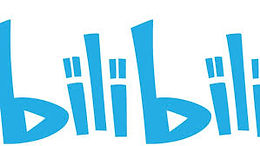 What is Bilibili?