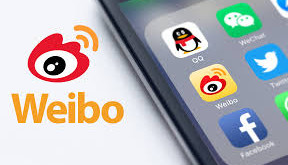 What is Weibo?
