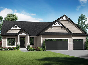 CB_House Plan_5203 NW 10th_02.jpg