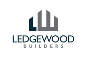 ledgewood-builders-logo.png