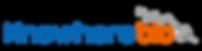 knowherebio logo.png