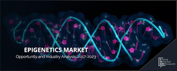 Epigenetics-Market.jpg