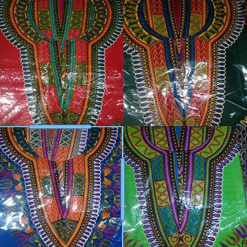 african dashiki original fabrik medium