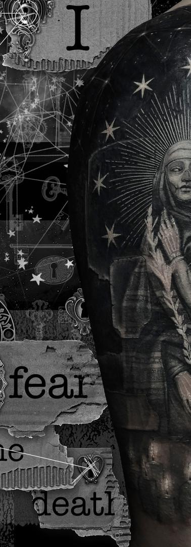 2018 - Saint Death - version A.jpg