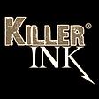 SPONSOR_4_KILLERINK.png