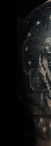 2018 - Saint Death - version B.jpg