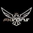 SPONSOR_2_FKIRONS.png