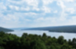 Vacationer-Scenic-Image.jpg