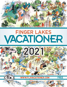 Vacationer-Cover-2021_Preview-Image.jpg