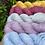 Thumbnail: SUNFLOWER Merlin
