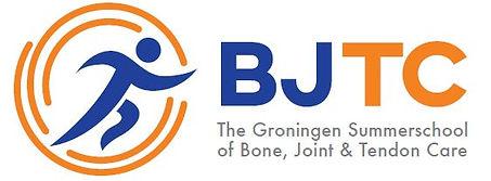summer school Bone, Join & Tendon Care