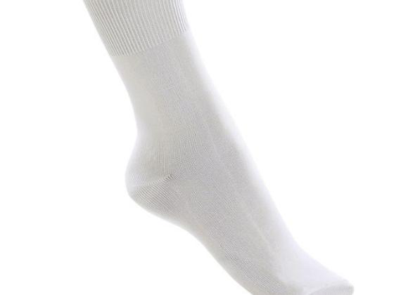 White Socks - Boys