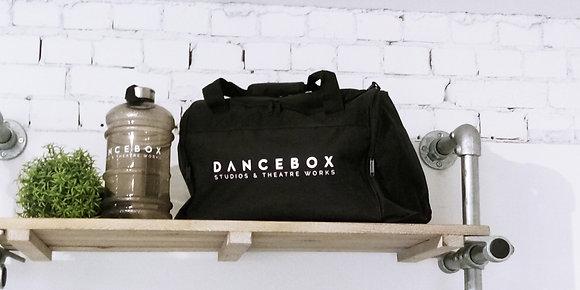 Dancebox Holdall