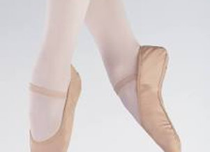 Dancebox Girls Ballet Shoes