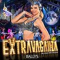 extravaganza_the_vegas_spectacular_bally