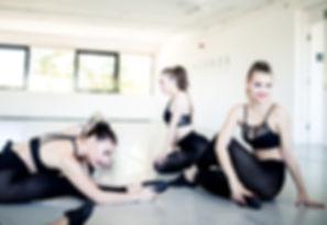 Dancebox_Studio_0189_edited.jpg