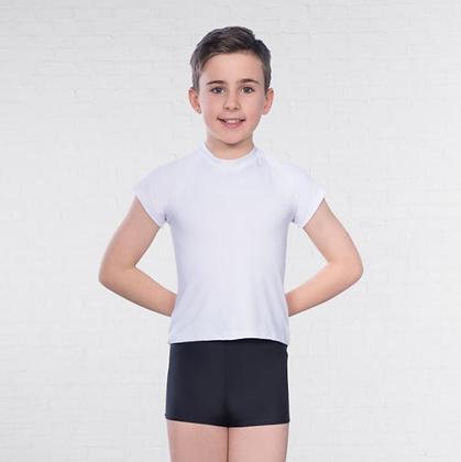 Dance Shorts - Boys