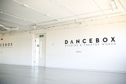 Dancebox_Studio_0355